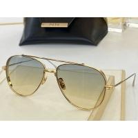 DITA AAA Quality Sunglasses #902531