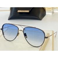 DITA AAA Quality Sunglasses #902532
