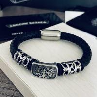 Chrome Hearts Bracelet #902638