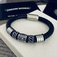 Chrome Hearts Bracelet #902640
