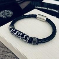 Chrome Hearts Bracelet #902641