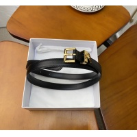 Prada AAA Belts #902703