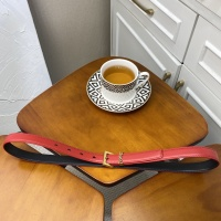 Yves Saint Laurent AAA Belts #902705