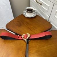Yves Saint Laurent AAA Belts #902710