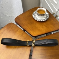 Yves Saint Laurent AAA Belts #902731