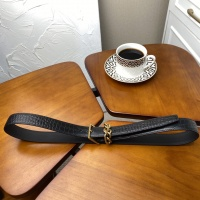Yves Saint Laurent AAA Belts #902738