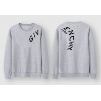 Givenchy Hoodies Long Sleeved For Men #903104