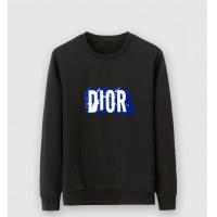 Christian Dior Hoodies Long Sleeved For Men #903124