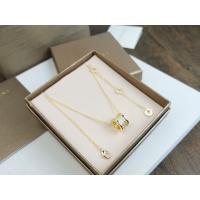 Bvlgari Necklaces #903364