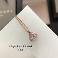 Bvlgari Necklaces #903366