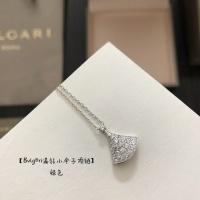 Bvlgari Necklaces #903367