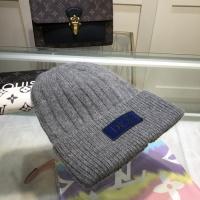 Christian Dior Woolen Hats #903860