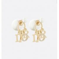 Christian Dior Earrings #904009