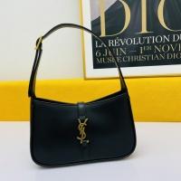 Yves Saint Laurent YSL AAA Messenger Bags For Women #904041