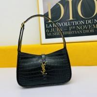 Yves Saint Laurent YSL AAA Messenger Bags For Women #904042
