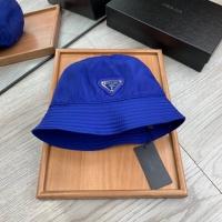 Prada Caps #904504