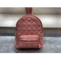 Christian Dior AAA Quality Backpacks For Women #904631