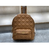 Christian Dior AAA Quality Backpacks For Women #904632
