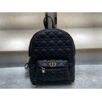 Christian Dior AAA Quality Backpacks For Women #904633