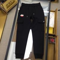 Moncler Pants For Men #904858