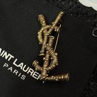 Yves Saint Laurent Brooches #904913