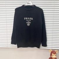 Prada Sweater Long Sleeved For Unisex #904959