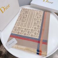 Christian Dior Scarf #905170
