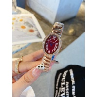 Cartier Watches For Women #905357
