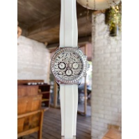 Rolex Watches For Men #905360