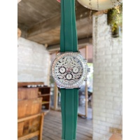 Rolex Watches For Men #905369