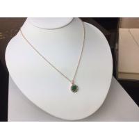 Bvlgari Necklaces #905481
