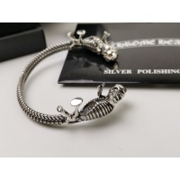 Chrome Hearts Bracelet #905499