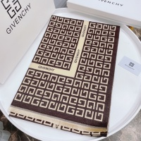 Givenchy Scarf #905653