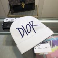 Christian Dior Woolen Hats #905864
