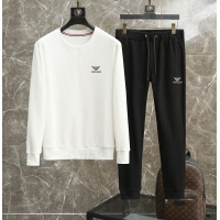 Armani Tracksuits Long Sleeved For Men #906325