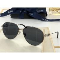 Christian Dior AAA Quality Sunglasses #906328