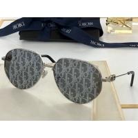 Christian Dior AAA Quality Sunglasses #906330