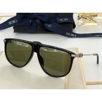 Christian Dior AAA Quality Sunglasses #906336