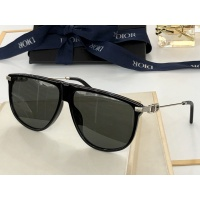 Christian Dior AAA Quality Sunglasses #906337