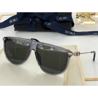 Christian Dior AAA Quality Sunglasses #906338