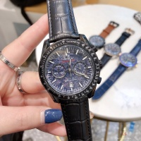OMEGA Watches #906542