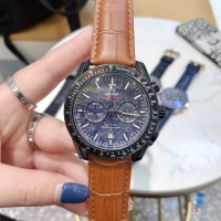 OMEGA Watches #906543