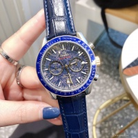 OMEGA Watches #906545