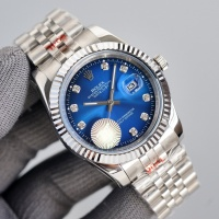 Rolex AAA Quality Watches For Men #906546