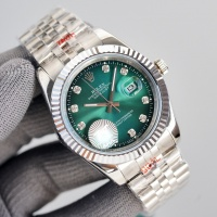 Rolex AAA Quality Watches For Men #906547