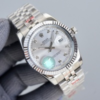 Rolex AAA Quality Watches For Men #906548