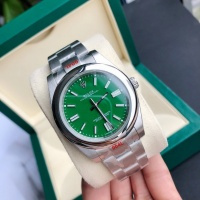 Rolex AAA Quality Watches For Men #906549