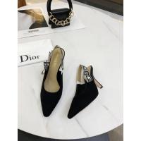 Christian Dior Sandal For Women #906655