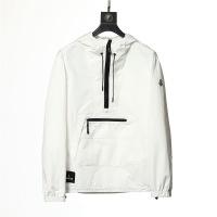 Moncler Jackets Long Sleeved For Men #906675