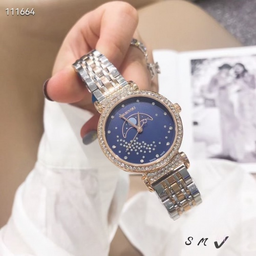 SWAROVSKI Watches For Women #909339